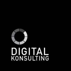Digital Konsulting